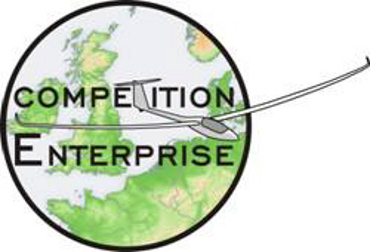 Competition Enterprise comes home