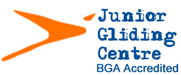 Junior Gliding Centre accreditation