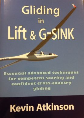 Gliding in Lift & G-SINK