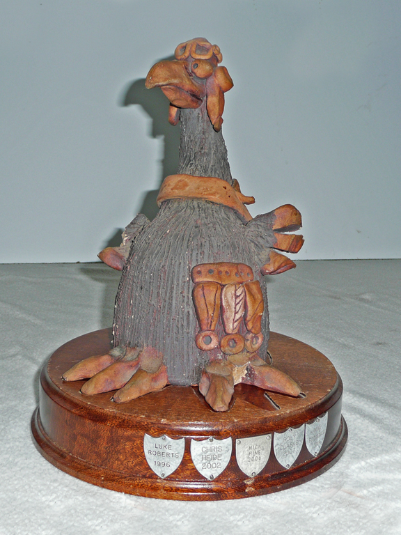 wily_old_bird_trophy